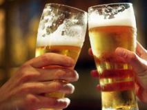 ठंडी बीयर के शौकीनों के लिए बुरी खबर !