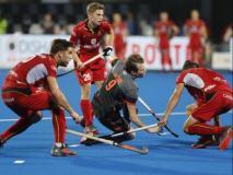 Hockey World Cup 2018: बेल्जियम पहली बार बना चैंपियन, नीदरलैंड्स को पेनल्टी शूटआउट में हराया