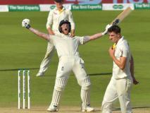 Ashes, 3rd Test: बेन स्टोक्स को धमाकेदार पारी खेलने से रोक सकता ये ऑस्ट्रेलियाई गेंदबाज, पोंटिंग ने किया खुलासा