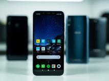 Top 5 Budget Smartphones: कम कीमत और प्रीमियम फीचर्स में ये टॉप 5 बजट स्मार्टफोन्स है बेस्ट, खरीदने से पहले देखें ये लिस्ट