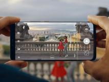 World Photography Day 2019: फोटोग्राफी के शौकीन लोगों के लिए ये है बेस्ट कैमरा स्मार्टफोन की लिस्ट