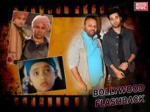 #BollywoodFlashback: 'गदर' मचाने के बाद क्या 'जीनियस' बन पाएंगे अनिल शर्मा ?