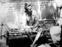 14 फरवरी को दी गई थी भगत सिंह को फांसी? 'वैलेंटाइन डे' के बजाए 'काला दिवस' मनाने की हो रही अपील