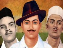 भगत सिंह, सुखदेव, राजगुरु शहीदी दिवस: इन विचारों को पढ़ गर्व से फूल जाता है सीना, Facebook, Whatsapp पर दोस्तों संग करें शेयर