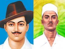 जानिए क्यों भगत सिंह को सुखदेव के नाम पर लिखना पड़ा था पत्र, पढ़ें उसके अंश