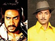 बॉलीवुड के वो एक्टर्स जो पर्दे पर निभा चुके हैं भगत सिंह का किरदार, आप भी जानिए कौन हैं वो?