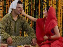 Holi Bhai Dooj 2019: होली से अगले दिन क्यों मनाया जाता है 'भाई दूज' का त्योहार, जानिए