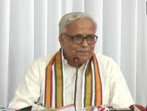 RSS ने कहा- अयोध्या में राम मंदिर का निर्माण 2025 तक हो जाएगा