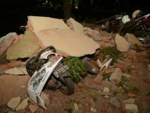 इंडोनेशिया: भूकंप से 91 लोगों की मौत, खाली कराए गए पर्यटन स्थल