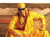 Bhool Bhulaiyaa Sequel: 12 साल बाद अक्षय कुमार स्टारर 'भूल भुलैया' का बनेगा सीक्वल, फिल्म की स्क्रिप्ट पर काम हुआ शुरू