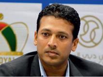 आईपीटीएल भुगतान विवाद पर महेश भूपति ने कहा कि वह जिम्मेदार नहीं