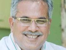 भूपेश बघेल होंगे छत्तीसगढ़ के नए मुख्यमंत्री, सर्वसम्मति से चुने गए कांग्रेस विधायक दल के नेता
