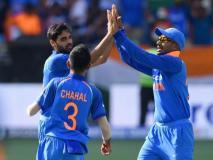 IND Vs WI: पुणे में विंडीज से पहली बार भिड़ेगी टीम इंडिया, भुवी-बुमराह पर कैरेबियाई बल्लेबाजों को रोकने की चुनौती