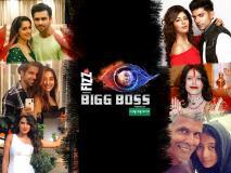 बिग बॉस 12: इस साल सलमान खान के शो पर दिख सकता हैं इन स्टार्स का जलवा, देखे लिस्ट