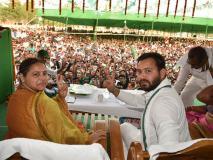 बिहार में ऐसे 5 उम्मीदवार जो अपने परिवार के राजनीतिक विरासत को आगे बढ़ाने के लिए कर रहे हैं जद्दोजहद!