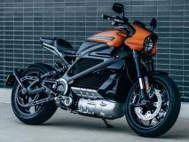 बना रहे हैं बाइक खरीदने का प्लान, तो जान लीजिए ये बाइक सालों से कर रही हैं लोगों के दिल पर राज
