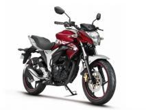Suzuki Motorcycles ने लॉन्च की Gixxer और Gixxer SF, जानें फीचर्स और कीमत