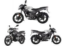 125 CC सेगमेंट में पॉवरफुल बाइक लॉन्च करेगी बजाज, 60,000 रुपये हो सकती है कीमत