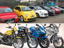BS-6 लागू होने से सस्ते दाम में बेंची जा सकती हैं स्टाक में रखी कार और बाइक