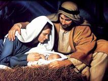 जब नन्हे यीशु मसीह से डरकर इस निर्दयी राजा ने यरुशलम में 2 साल के सभी मासूम बच्चों का कत्ल कर डाला