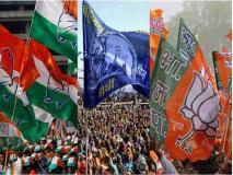राजस्थान में इस सीट पर NDA और BSP को बड़ा झटका, कांग्रेस ने खेली तुरुप चाल