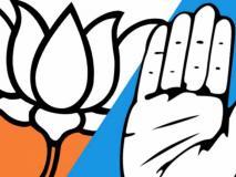 पर्रिकर की विरासतः पणजी सीट पर कौन मारेगा बाजी,भाजपा, कांग्रेस ने उपचुनाव में बहाया पसीना
