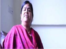 #MeToo: BJP विधायक ने तरक्की के लिये शॉर्टकट नहीं चुनने की दी सलाह, कांग्रेस ने लिया आड़े हाथ