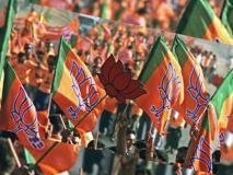 उत्तर प्रदेश की इस लोकसभा सीट पर मुकाबला सबसे दिलचस्प, महज 181 वोटों से जीते बीजेपी के उम्मीदवार