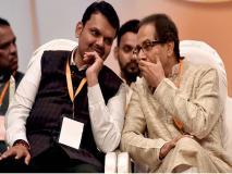 Maharashtra Election: सत्ता के लिए कुछ भी करने को तैयार नेता, पार्टी बदलकर BJP-शिवसेना की बढ़ा रहे ताकत