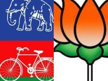 गाजीपुर सीट: सपा-बसपा गठबंधन का जातीय समीकरण बीजेपी के लिए बनी कड़ी चुनौती, समझे पूरा गणित