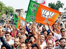 लोकसभा चुनाव 2019ः बीजेपी को अमृतसर और नई दिल्ली के लिए ऐसे सितारोंं की तलाश, जो फीका कर दे विपक्षी उम्मीदवार का रंग