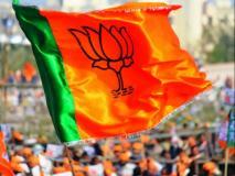 लोकसभा चुनावः इस संसदीय क्षेत्र का स्वरूप बदला लेकिन राजनीतिक चरित्र नहीं, बीजेपी प्रत्याशी के सामने अपनों का ही विरोध