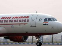 एयर इंडिया को झटका,बकाये का भुगतान न करने परपेट्रोलियम कंपनियों ने छह हवाईअड्डों परईंधन आपूर्ति रोकी