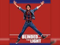 गुरिंदर चड्ढा की अपकमिंग फिल्म 'ब्लाइंडेड बाइ द लाइट्स' से होगा आईएफएफएम 2019 का समापन