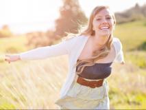 ब्लॉग: जीवन की आपाधापी में आप कहीं हँसना तो नहीं भूल चुके?
