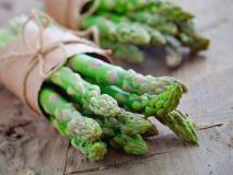 प्राइवेट पार्ट्स में ब्लड फ्लो बढ़ाकर यौन कमजोरी, शीघ्रपतन, नपुंसकता खत्म कर सकती हैं ये 5 सब्जी