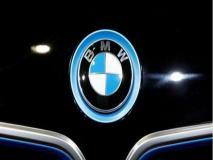 BMW ने 10 लाख कारों को वापस मंगाया, ये है बड़ी वजह
