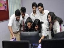 RSOS Class 10th result 2019: राजस्थान स्टेट ओपन स्कूल के 10वीं का रिजल्ट जारी, छात्र यहां करें चेक