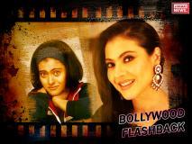 #Bollywoodflashback:शूटिंग के दौरान अपनी याददाश्त भूल गई थीं काजोल, इस शख्स ने दिलाई मेमोरी वापस