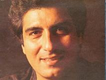 Birthday Special: राज बब्बर हो जाते थे हर रोल में फिट, पढ़ें बॉलीवुड से राजनीति तक का उनका सफर