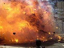 दांड़ी मार्च से लेकर 1993 में मुंबई में हुए बम धमाके तक, जानिए 12 मार्च का इतिहास