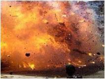 बेंगलुरुः इंडियन इंस्टिट्यूट ऑफ साइंस में बड़ा धमाका, एक वैज्ञानिक की मौत, तीन लोग घायल