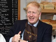 बोरिस जॉनसन बने ब्रिटेन के नए प्रधानमंत्री, 'जलियांवाला नरसंहार' के लिए अमृतसर आकर मांग सकते हैं माफी!