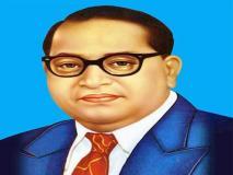 गुजरात विधानसभा अध्यक्ष ने बाबासाहेब आंबेडकर और PM नरेंद्र मोदी को बताया ब्राह्मण
