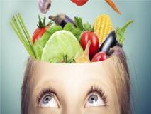 याददाश्त मजबूत, दिमाग तेज करने के लिए डाइट में शामिल करें ये 5 चीजें, हर कोई बोलेगा क्या खाने लगे भाई!