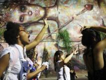 ब्राजील के आध्यात्मिक गुरु पर यौन शोषण के आरोप, बहाने से करता था महिलाओं के साथ अश्लील हरकतें