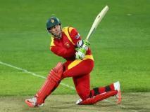 जिम्बाब्वे ने नीदरलैंड्स को सुपर ओवर में हराया, 11 टी20 में हार के बाद पहली जीत, नाटकीयता से भरा रहा आखिरी ओवर