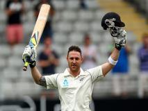 Brendon McCullum Birthday: इस किवी खिलाड़ी के नाम है टेस्ट में सबसे तेज शतक का रिकॉर्ड, IPL में 158 रन की पारी से मचाया था तहलका