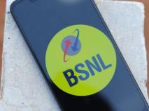 BSNL लाया 19 रुपये वाला प्लान, यूजर्स को मिलेगा 16,000 पब्लिक लोकेशन पर इंटरनेट