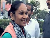 BSP विधायक ने कहा- गोवा और कर्नाटक की तरह मध्यप्रदेश सरकार को भी खतरा